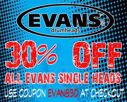 evans-banner.jpg
